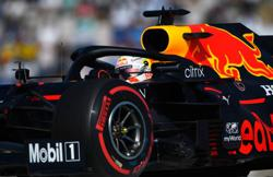 Honda option is Plan A for Red Bull if F1 engine rules are frozen