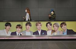 Stop politicising K-pop, warn experts