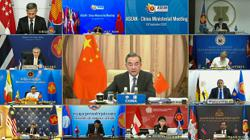 Asean at crossroads: NAM has no alternative