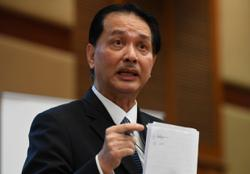 Ministry mulls home treatment for asymptomatic patients
