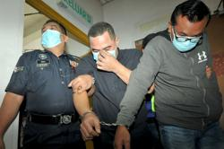 Duo plead not guilty to cheating senior JB citizen of RM2.5mil
