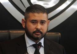 Prioritise people's welfare and economy, says TMJ