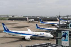More Covid-19 woes: Now Japan's ANA to cut 3,500 Jobs by fiscal 2022