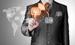 End of the road for 3G: what does it mean for you?