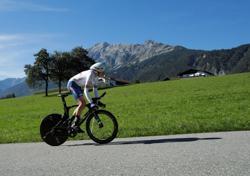 Geoghegan Hart wins Giro d'Italia as Ineos-Grenadiers bounce back