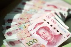 China reconsiders its global strategy for yuan