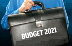 MPs on both sides back Budget 2021 approval – not Emergency declaration