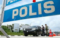 161 cops and their family members test positive