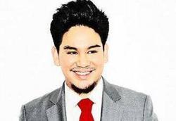 M'sia sends condolences to Sultan of Brunei