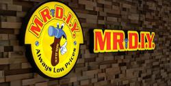 MR DIY Group opens at offer price of RM1.60