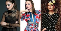 Fashion in pictures: Datuk Rizalman Ibrahim's journey of fabulous designs