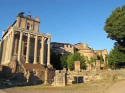 How the pandemic has transformed Italys historic sites