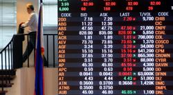 Philippines' Converge shares drop after completing country's second-largest IPO