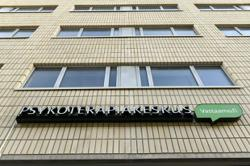 Finland shocked by therapy centre hacking, client blackmail