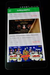 Google, Temasek agree to invest US$350mil in Tokopedia