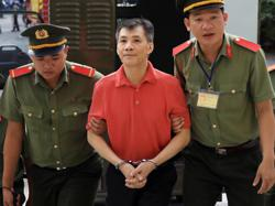 American jailed for attempt to overthrow Vietnam govt has been released