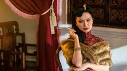 'Last Madame', 'When The Camellia Blooms' win best Asian drama