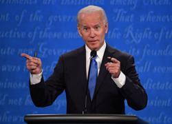 Biden win could curb deals, revive net neutrality in US FCC pivot