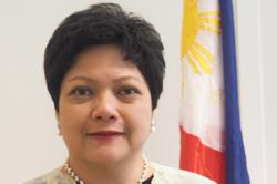 Philippines' ambassador to Brazil ordered home after 'mistreating' employee