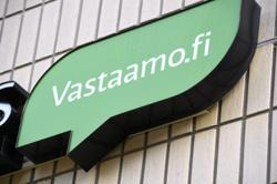Private psychotherapy notes leaked in major Finnish hack