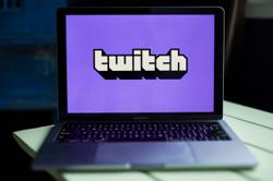 Twitch, Amazon slammed by RIAA and major industry groups