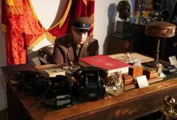 KGB devices to go under the hammer in US