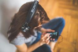 Listen to music as you WFH: it may boost productivity