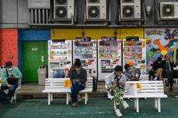 Japan's government lays out plan to prod carriers to cut cellphone charges
