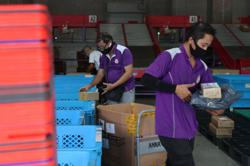 Many more new jobs in Singapore's logistics sector than other sectors amid Covid-19 pandemic