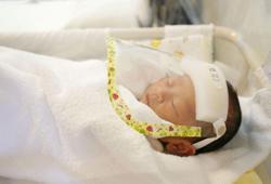 Coronavirus pandemic deepens Japan's demographic crisis