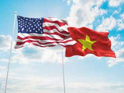 Vietnam PM urges Trump to take objective view in trade dispute