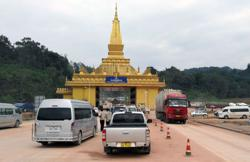 Laos reopens some local border crossings to revive economy; world Bank provides loan due to Covid-19 woes