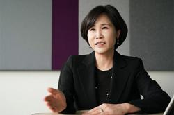 Citibank Korea officially names first female CEO