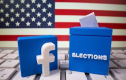 Most US voters see misinformation online and many believe it