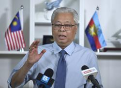 Two areas in Kuala Langat and Hulu Langat put under enhanced MCO