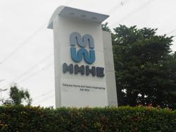 MMHE ekes out RM2.6mil net profit in Q3