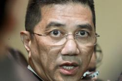 Unite to fight the pandemic, Perikatan urges all political leaders