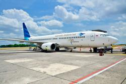 Indonesia: Garuda terminates contracts of 700 workers amid low demand; Covid-19 cases surges to almost 400,000