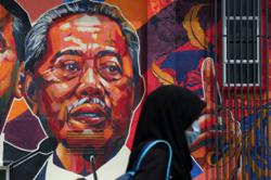 Muhyiddin needs to work harder towards national reconciliation, say political analysts