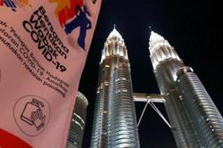 Petronas to host Project Management Conference 2020
