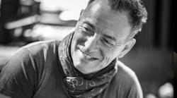 Death of a close friend inspired Bruce Springsteen's latest album
