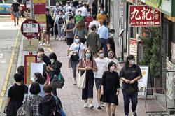 'No quarantine for returnees'