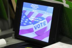 In US election hacking, perception may be as good as the real thing