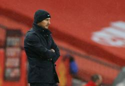Chelsea improving but need to find balance, says boss Lampard