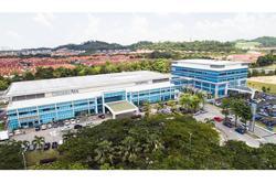 Columbia Asia: 10 years in Johor