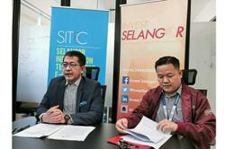 Shot in the arm for Selangor SMEs