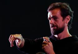 Twitter CEO: Online liability reform would make Internet worse