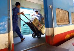 Vietnam Railway Corporation braces for US$85mil loss
