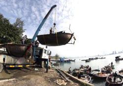 Asean reaffirms solidarity amid natural disasters