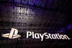 Sony seeing 'very considerable' PS5 demand ahead of launch